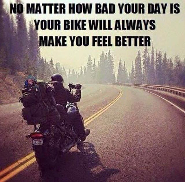 358e041b0ba465bbb63993de2422d326--bike-quotes-motorcycle-quotes.jpg
