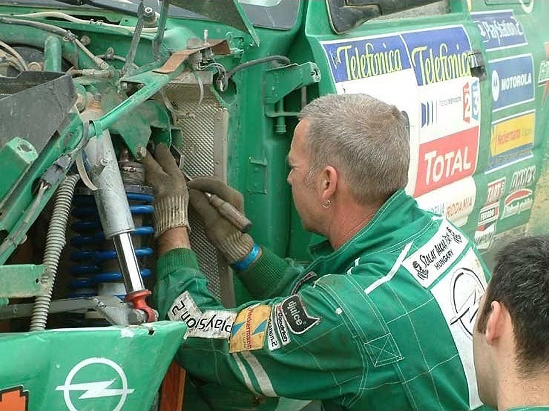 Dakar1.jpg