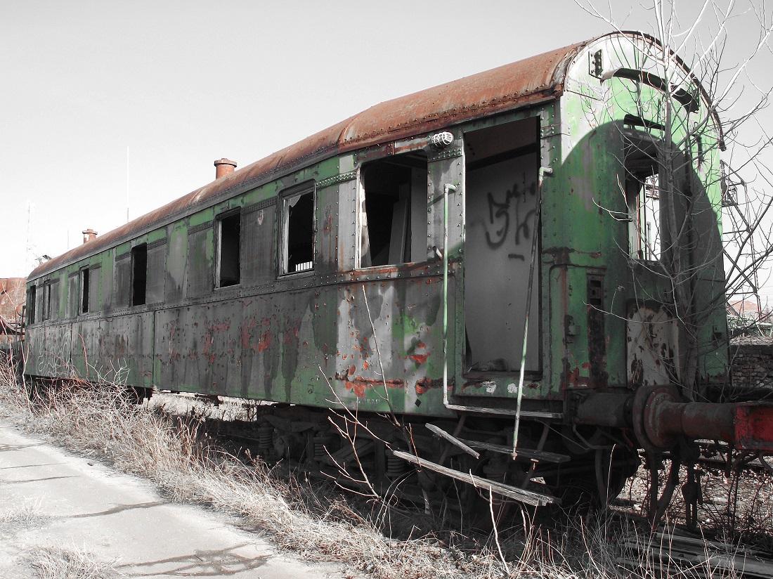 DSCF6670.JPG