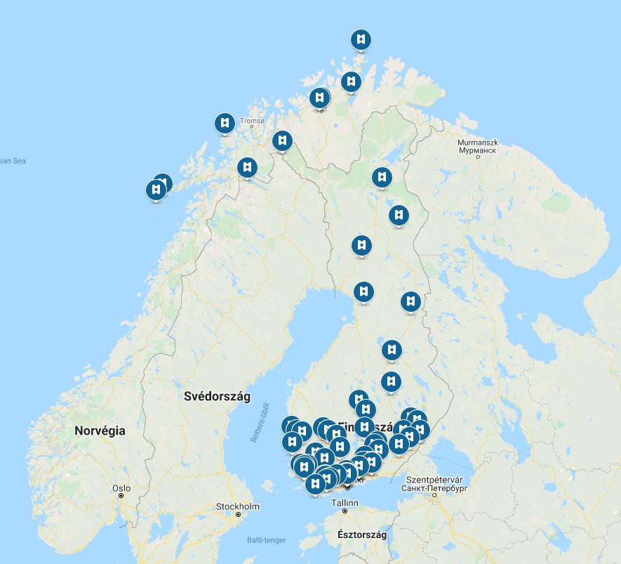 Nordkapp koncepció útvonal.jpg