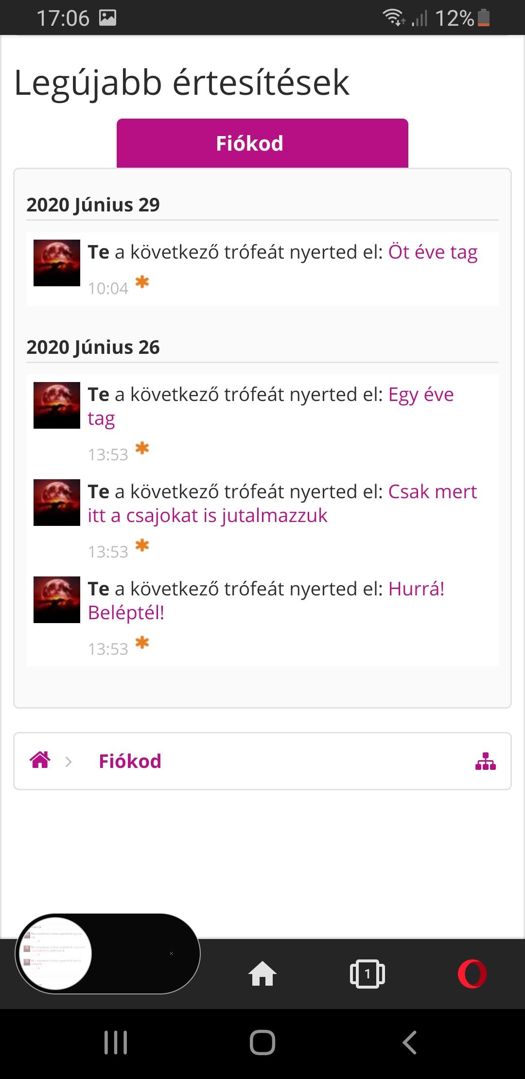Screenshot_20200711-170613_Opera.jpg