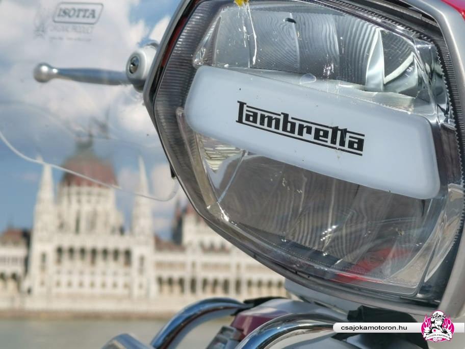 lambretta-v125-special-flex-robogo-teszt-2021-7