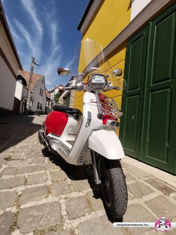 lambretta-v125-special-flex-robogo-teszt-2021-9