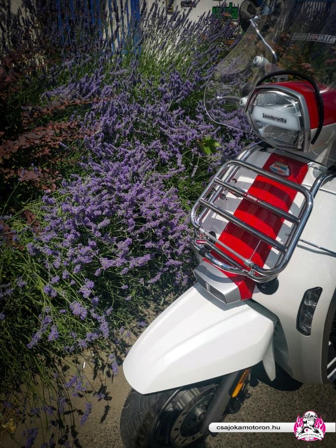 lambretta-v125-special-flex-robogo-teszt-2021-11