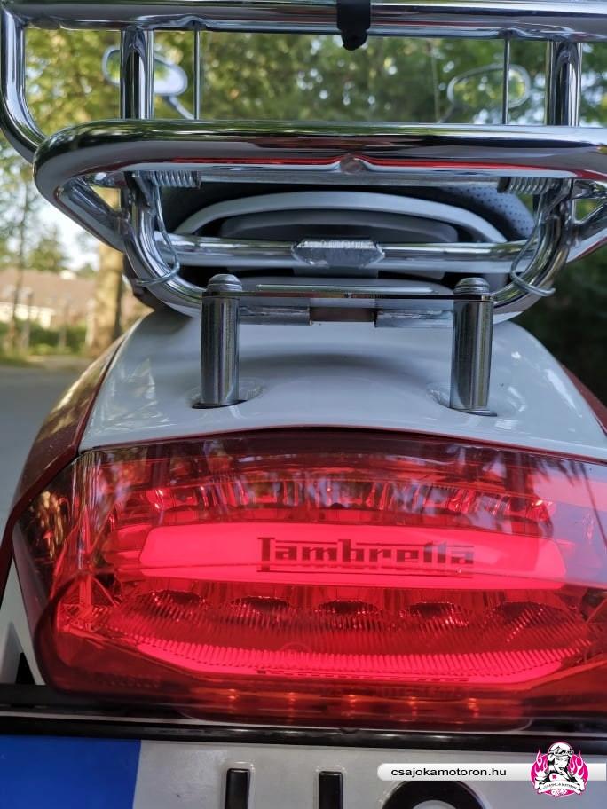 lambretta-v125-special-flex-robogo-teszt-2021-13