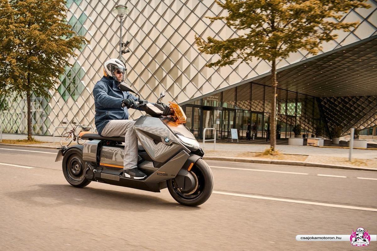 BMW CE 04-elektromos-robogo-2021-21