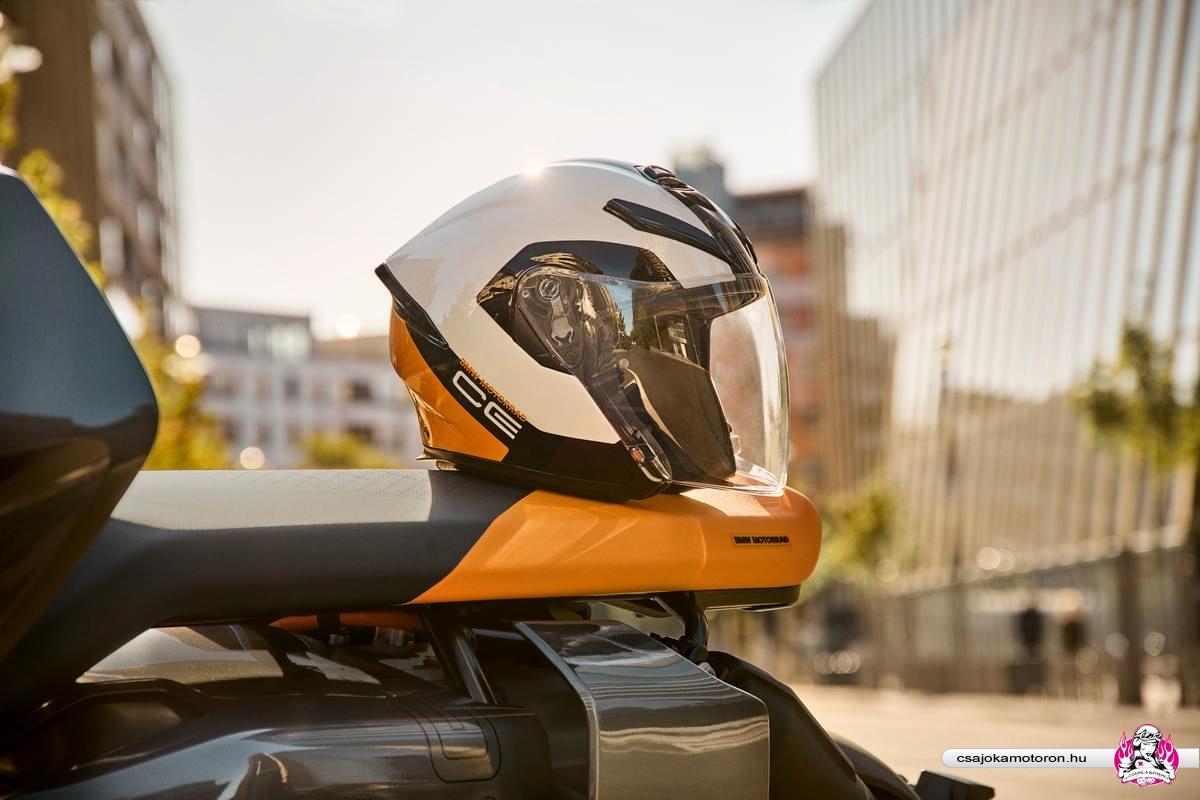 BMW CE 04-elektromos-robogo-2021-25