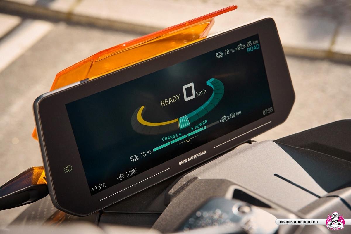 BMW CE 04-elektromos-robogo-2021-27