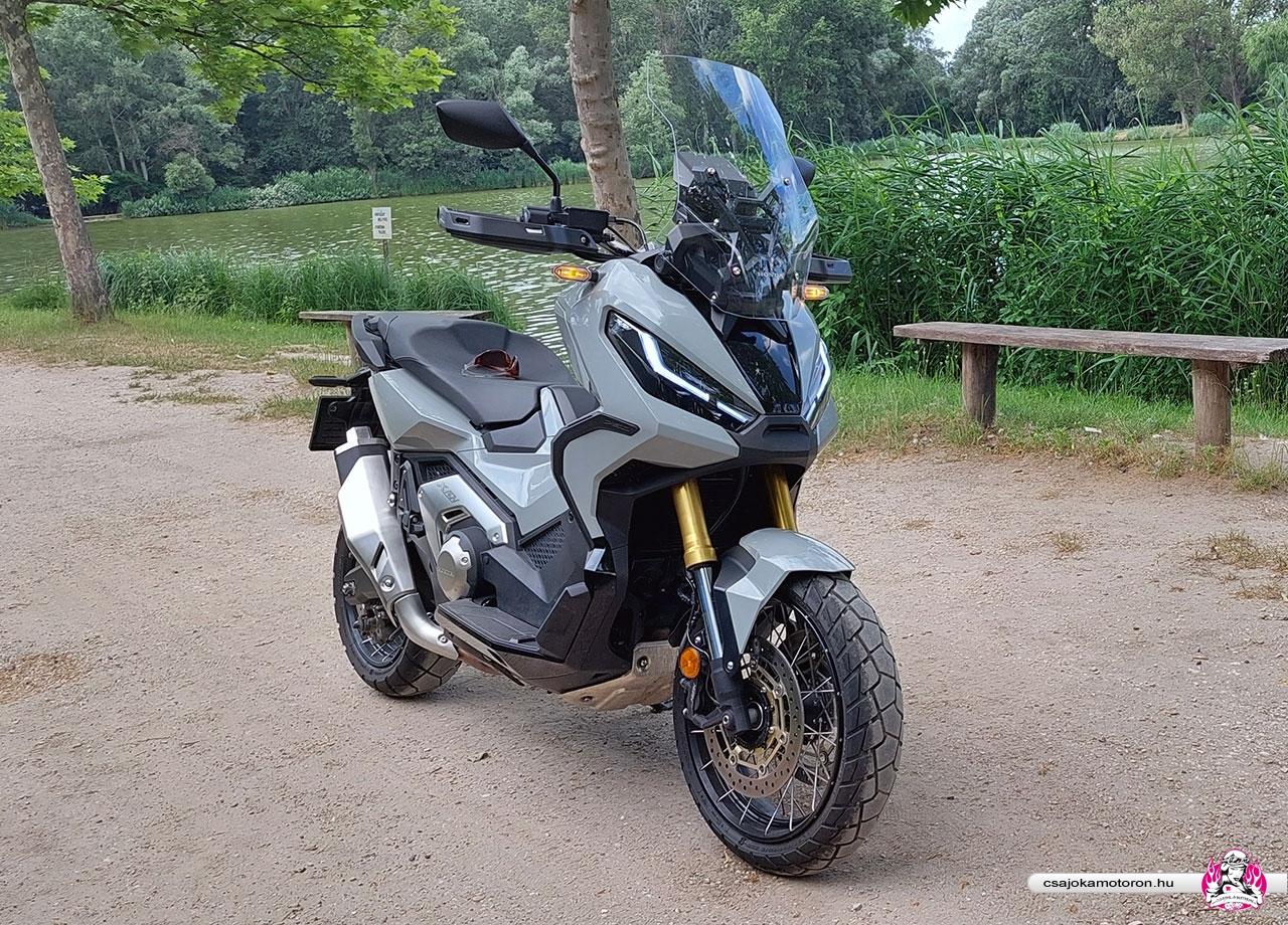 honda-x-adv-750-2021-teszt-csajokamotoron-01