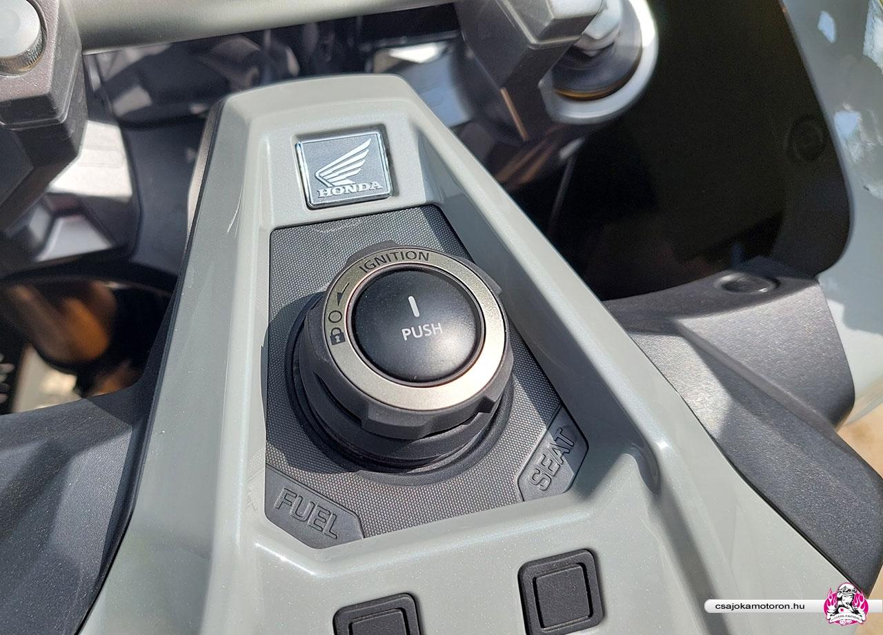 honda-x-adv-750-2021-teszt-csajokamotoron-04