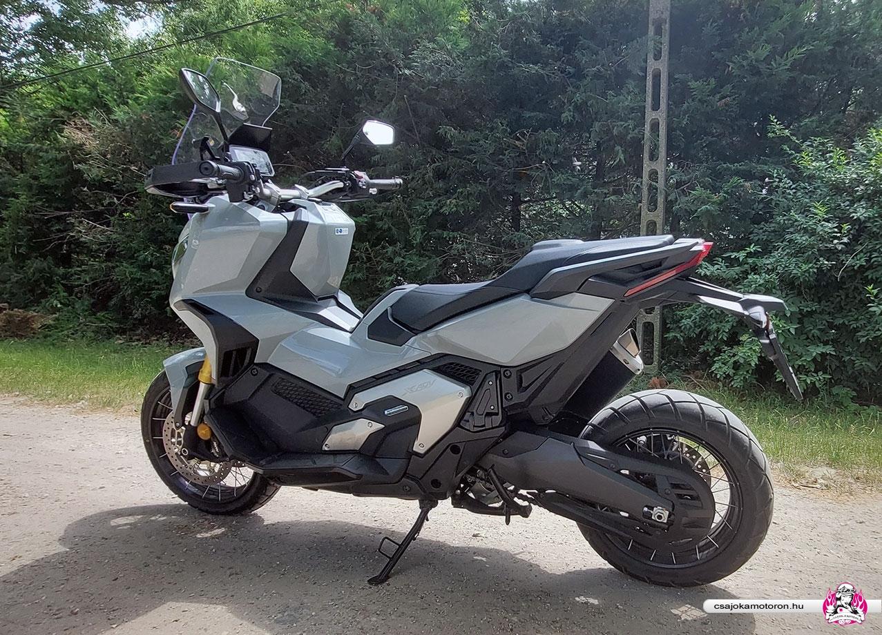 honda-x-adv-750-2021-teszt-csajokamotoron-08
