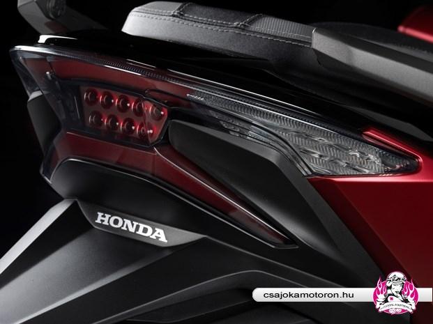 131722_2018_Honda_Forza_125
