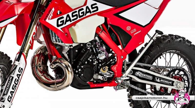 gasgas-endurogp-2
