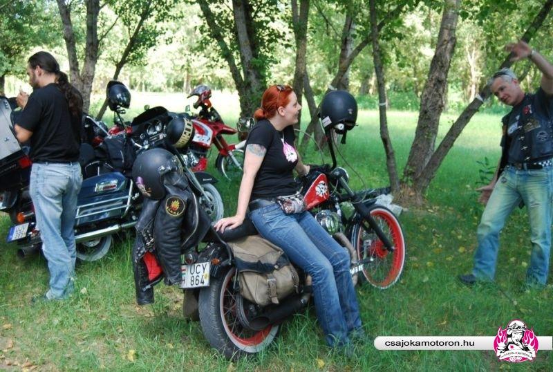 TICCI-Rockabilly-Clothing-Harley-Davidson