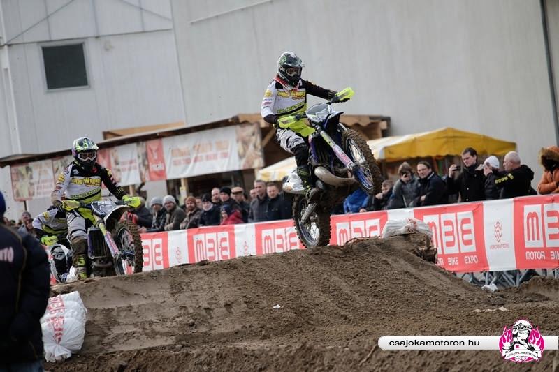 MotorBikeExpo2019_FotoEnnevi_FNNV2807