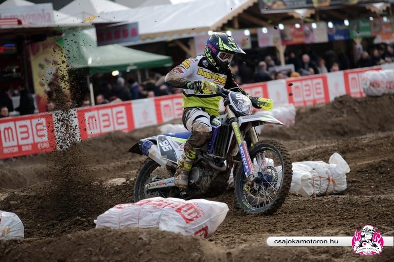 MotorBikeExpo2019_FotoEnnevi_FNNV2815
