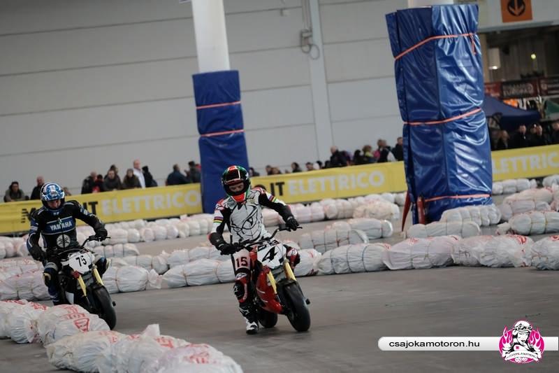 MotorBikeExpo2019_FotoEnnevi_FNNV2912
