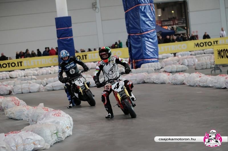 MotorBikeExpo2019_FotoEnnevi_FNNV2917