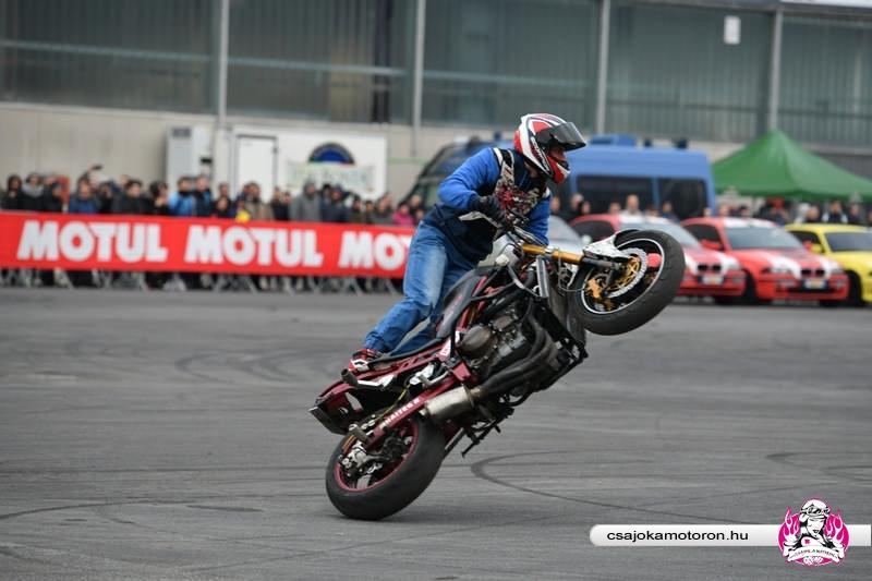 MotorBikeExpo2019_FotoEnnevi_TDP_1158