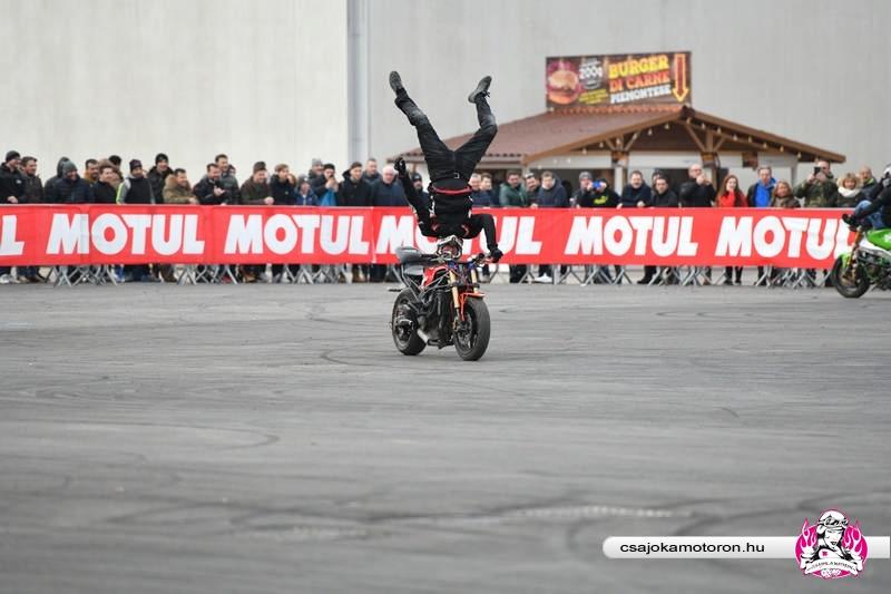 MotorBikeExpo2019_FotoEnnevi_TDP_1183