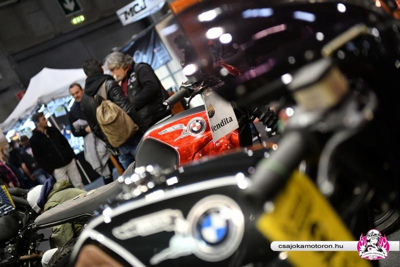 MotorBikeExpo2019_FotoEnnevi_TDP_1360