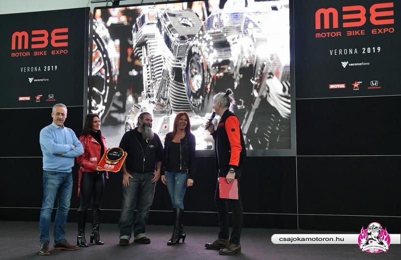 MotorBikeExpo2019_FotoEnnevi_TDP_1486