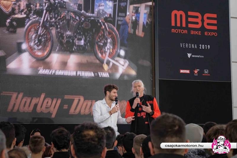 MotorBikeExpo2019_FotoEnnevi_MMF3901
