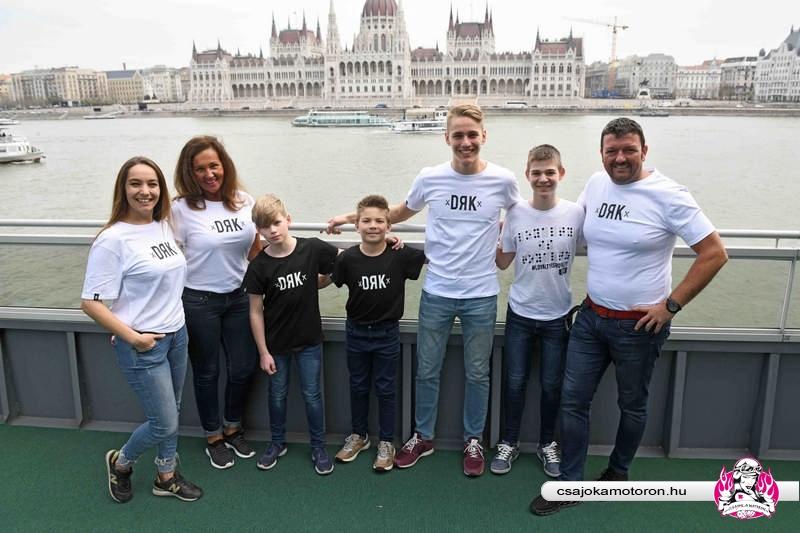 h-moto-team-sajto-2019_14