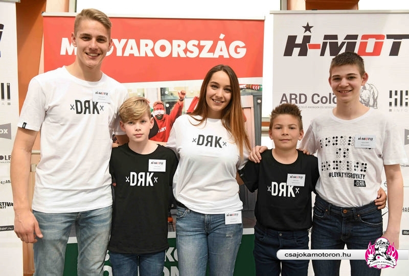 h-moto-team-sajto-2019_15
