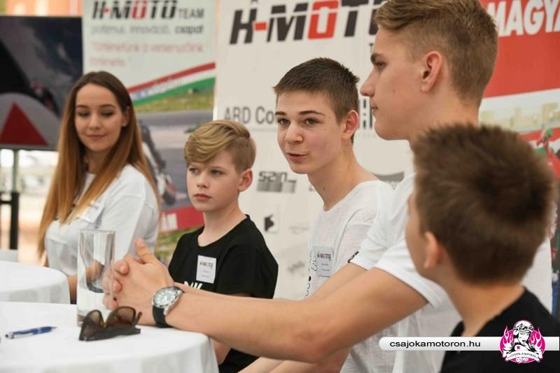 h-moto-team-sajto-2019_16