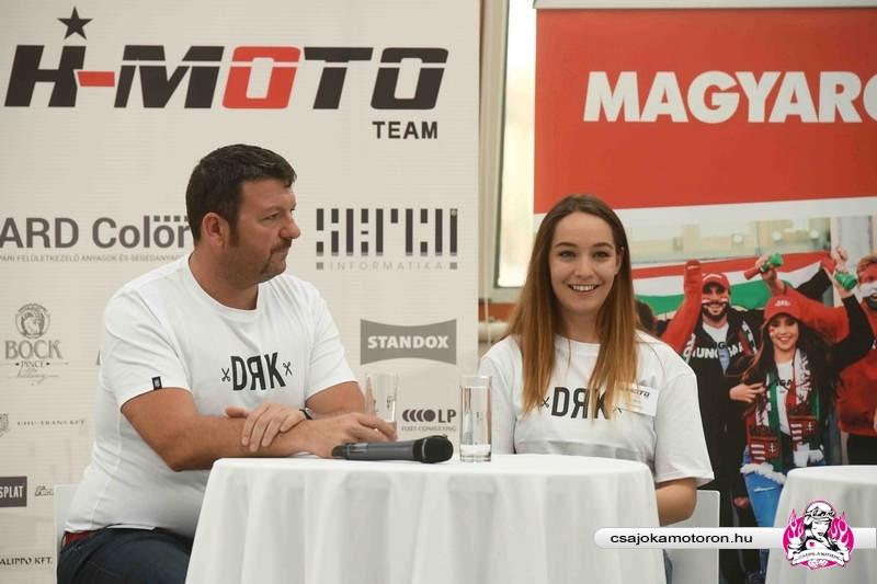 h-moto-team-sajto-2019_18