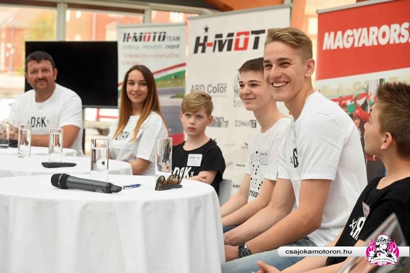 h-moto-team-sajto-2019_19