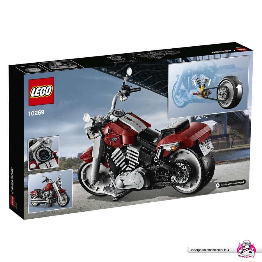 lego-harley-davidson-4
