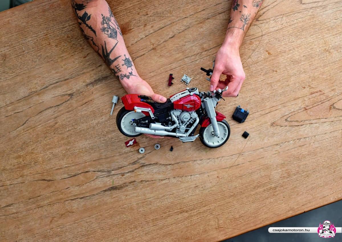 lego-harley-davidson-7