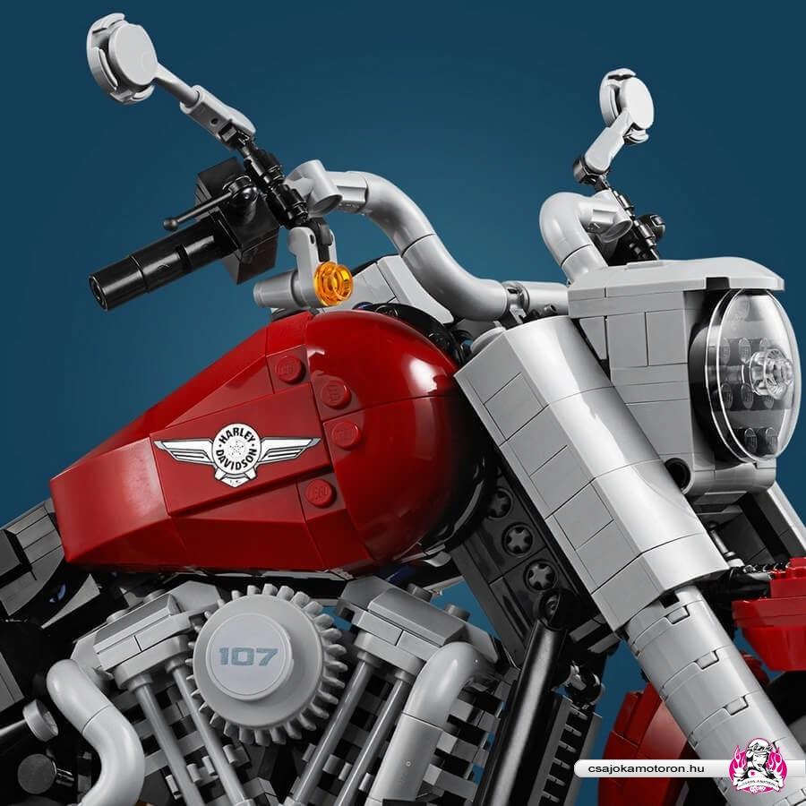 lego-harley-davidson-10