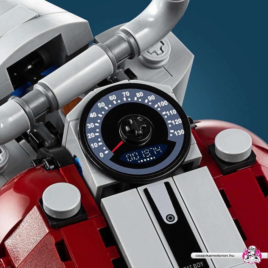 lego-harley-davidson-11