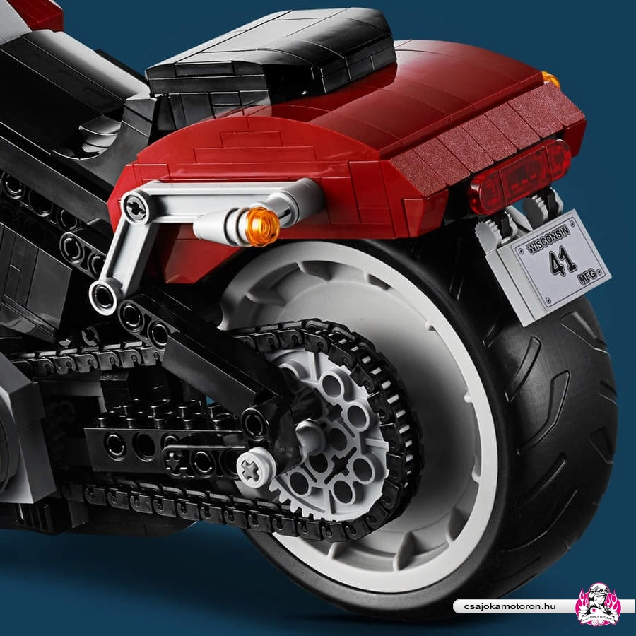 lego-harley-davidson-13