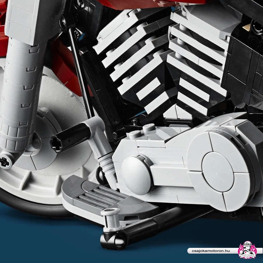 lego-harley-davidson-14