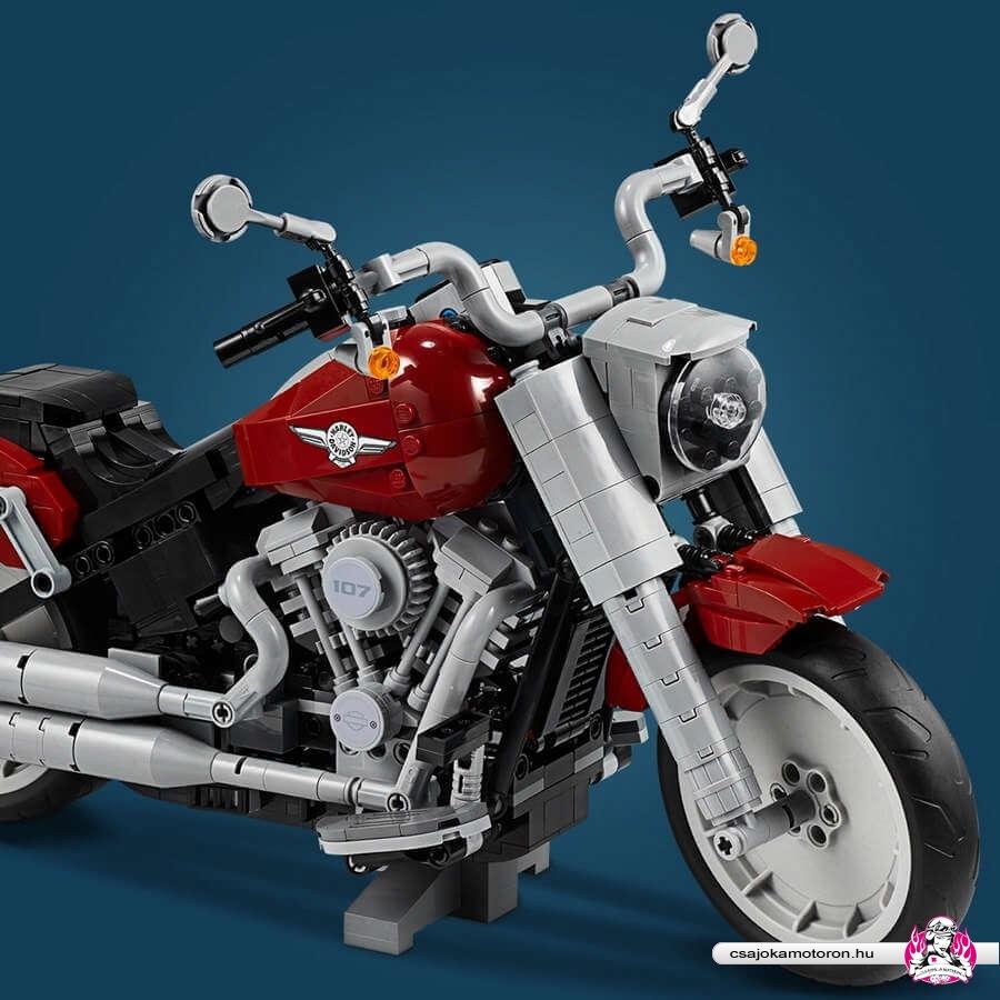 lego-harley-davidson-15