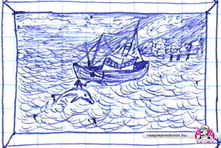Halászhajó20200123c