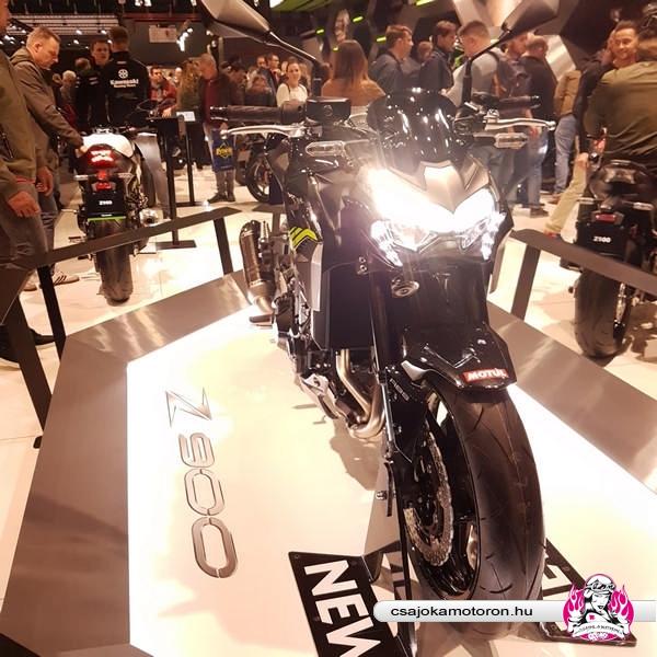 motorbeurs-utrecht-2020-motorkiallitas-1