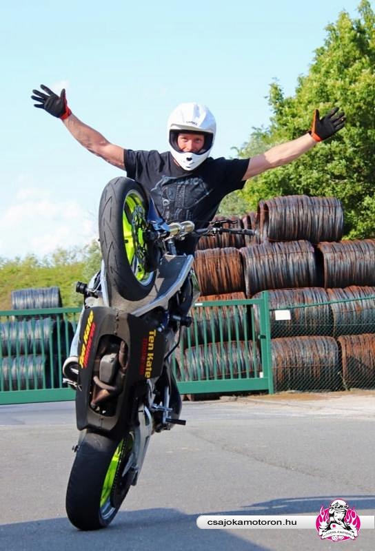 motorbeurs-utrecht-2020-motorkiallitas-4