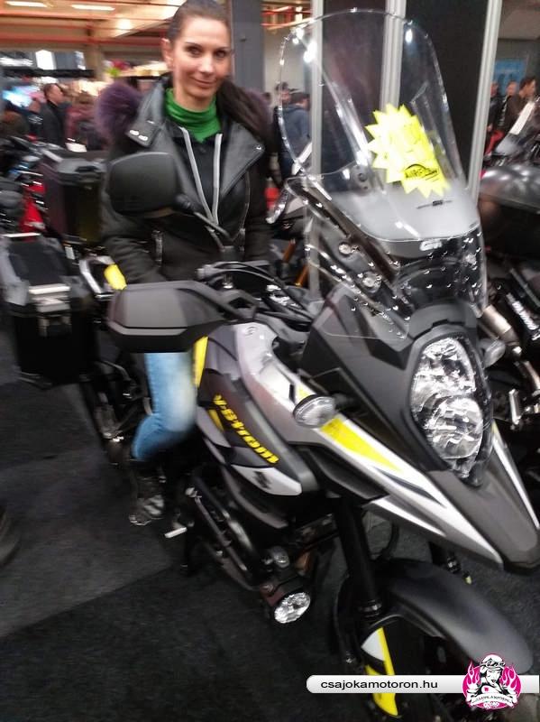 motorbeurs-utrecht-2020-motorkiallitas-6