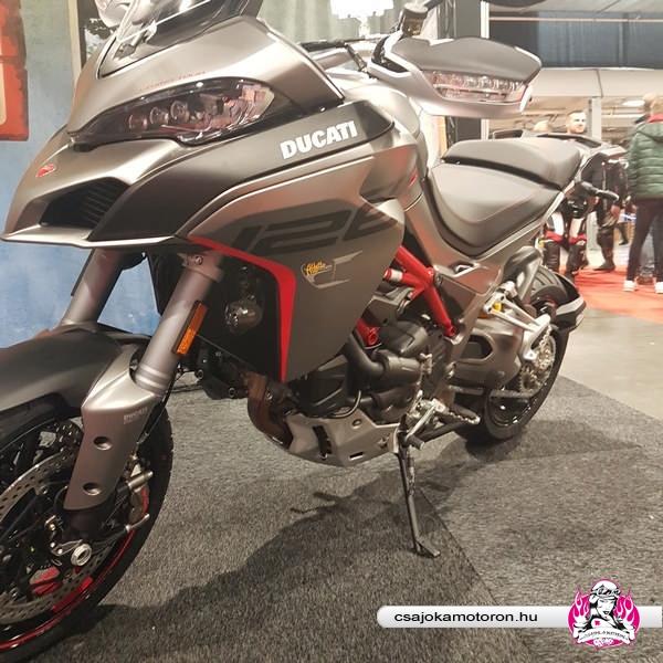 motorbeurs-utrecht-2020-motorkiallitas-13