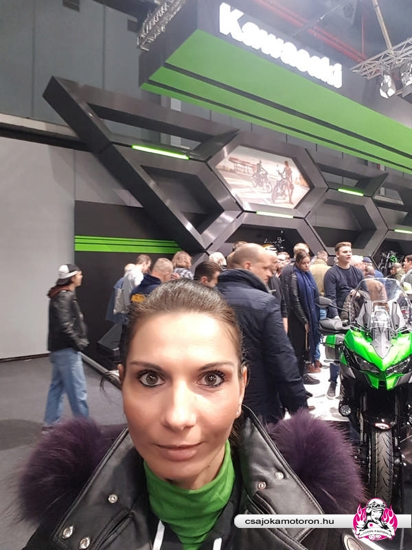 motorbeurs-utrecht-2020-motorkiallitas-20