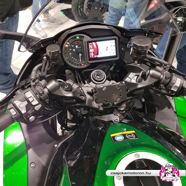motorbeurs-utrecht-2020-motorkiallitas-21