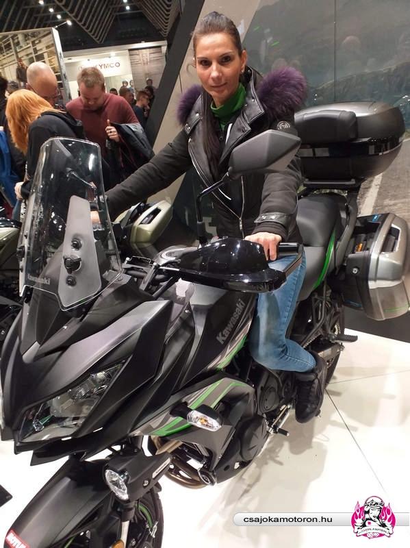 motorbeurs-utrecht-2020-motorkiallitas-22