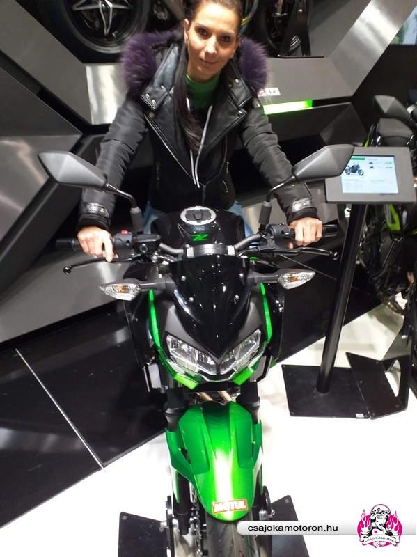 motorbeurs-utrecht-2020-motorkiallitas-25