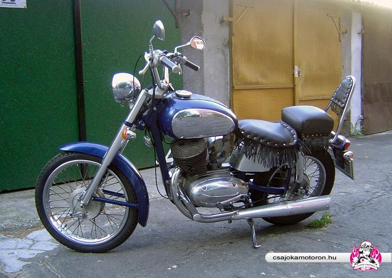 jawa-559-starsky-3