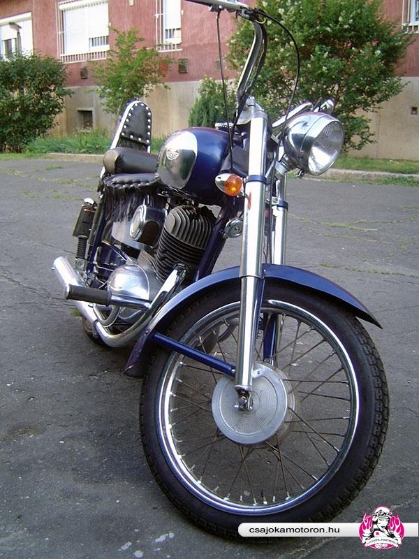 jawa-559-starsky-7